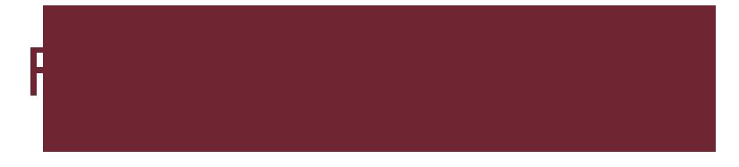 Logo Förderpott.ruhr